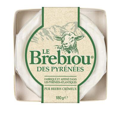 Le brebiou des pyrenees 180g (Brebiou)