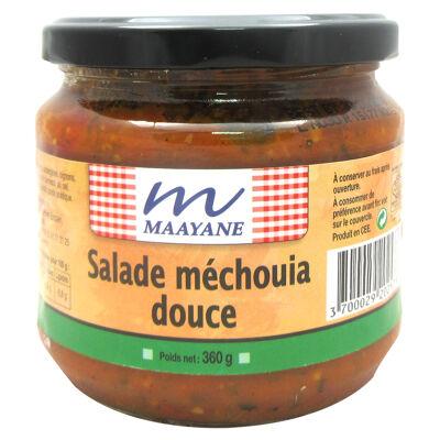 Salade mechouia douce 290 gr maayane (Maayane)