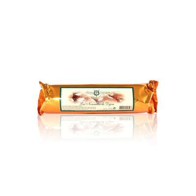 Rouleau de 6 nonnettes orange (Mulot et petitjean)