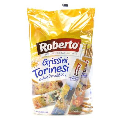 Roberto gressins ristorante 350g (Roberto)