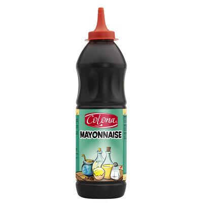 Mayonnaise tube gm (Colona)