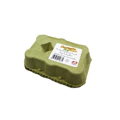 Cocorette fermier label rouge vrac tres gros (Cocorette)