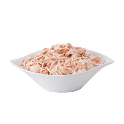 Cocktail de crevettes et surimi 1.7kg (La belle henriette)