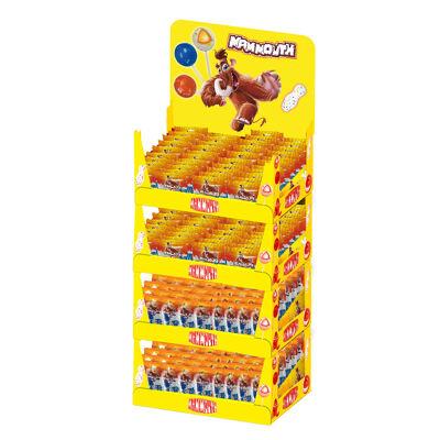 Box 192 mammouth (Box mammouth gum)