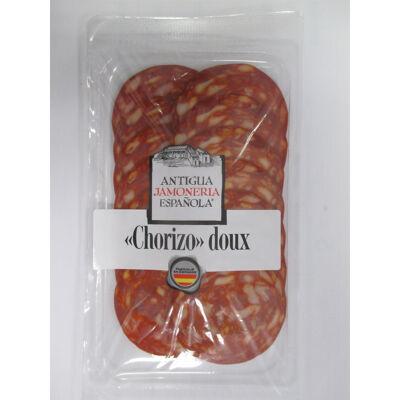 Chorizo doux 90g (Antigua jamoneria espanola)
