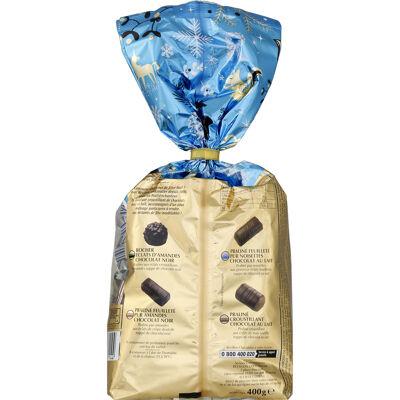 Revillon enchanteur 400g (Revillon chocolatier)