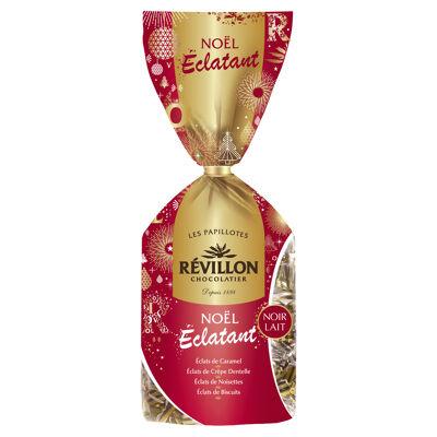 Revillon eclatant n&l 400g (Revillon chocolatier)
