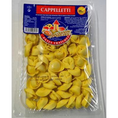 Cappelletti 300g (Nobrand)