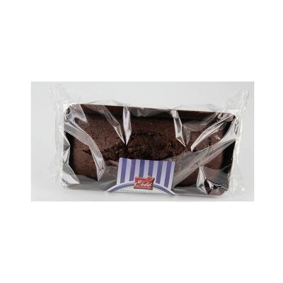 Biscuiterie erté moelleux tout chocolat 300gr (Biscuiterie erte)