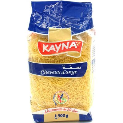 Pâte cheveux d'ange (Kayna)