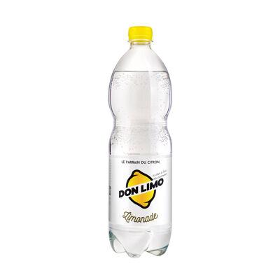Don limo - limonade - pet 1l (Don limo)