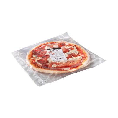 Pizza tirolese 550g (L'italie des pizzas)
