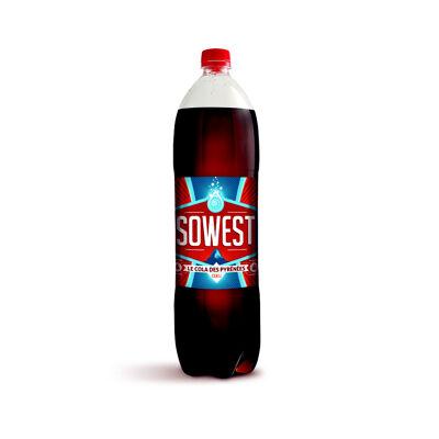 Sowest cola 150 cl (Ogeu)