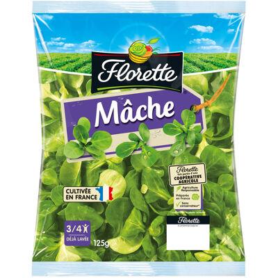 Florette - mâche 125g (Florette)