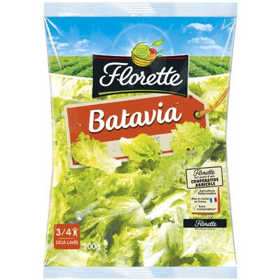 Florette - batavia 200g (Florette)