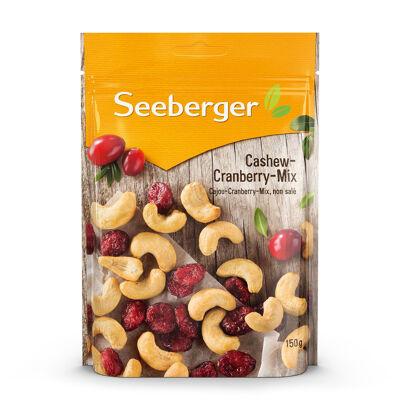 Cajou-cranberry-mix (Seeberger)