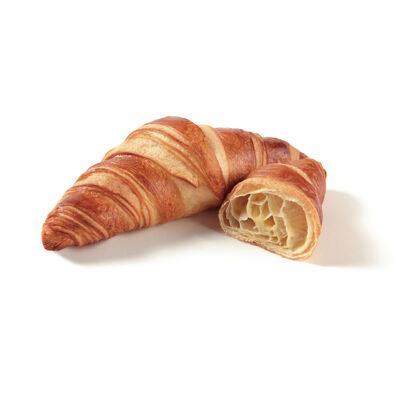 Croissant 50g (Delifrance)