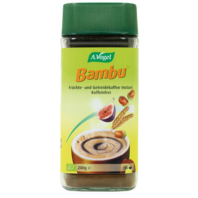 Bambu® 200gr (A. vogel)