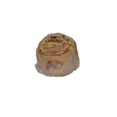 Langres aop 180 gr le champenois (Le champenois)