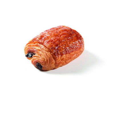 Maxi pain chocolat beurre 120g (Delifrance)