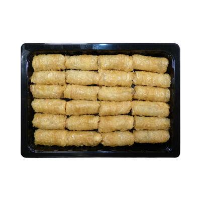 24 nems poulet 30g (Délices d'orient)
