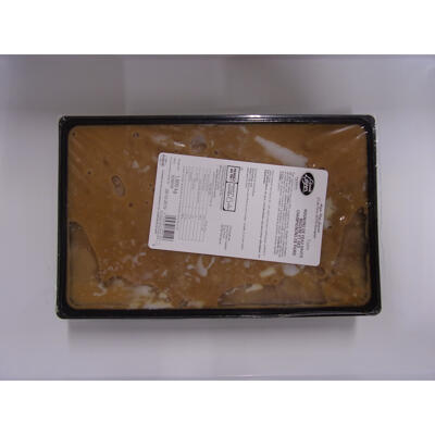 Rognons de veau sauce madère 1.8kg (Les cuisines d'armor)