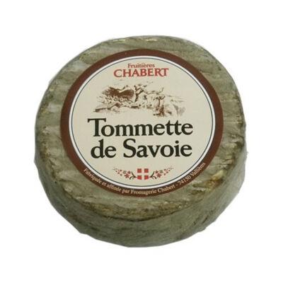 tommette de savoie (Chabert)