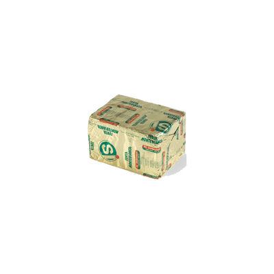 Gorgonzola mascarpone 1 kg (Torta montebianco)