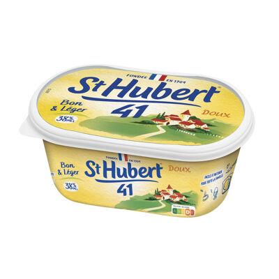 St hubert 41 500 g doux ss hdp (St hubert 41)