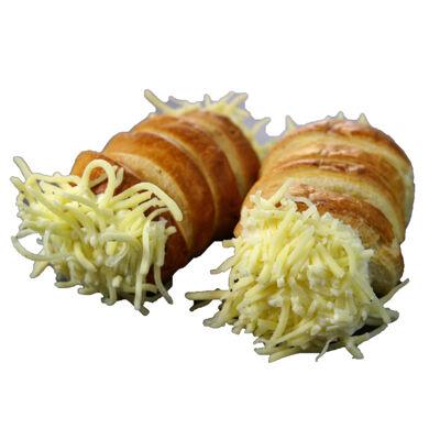 Barquette de 2 roules au fromage - 240g (Hurst)