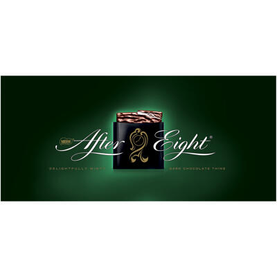 After eight edition noël 800g (After eight)