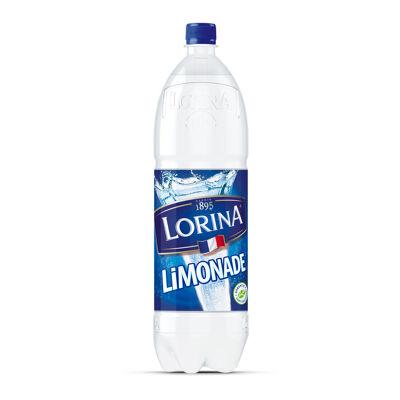 Lorina limonade double zest pet 1,5l (Lorina)