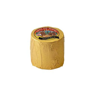 Tête de moine meule gold aop 800 g (Emmi)