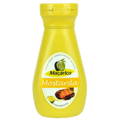 Moutarde macarico 250g (Maçarico)