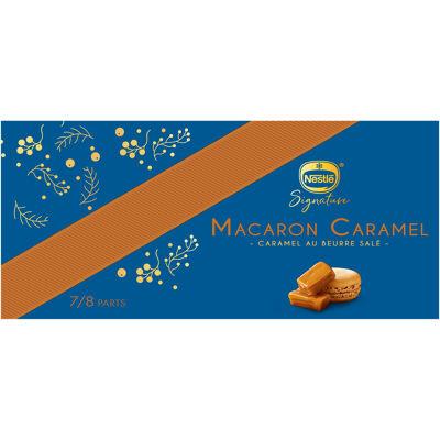 Nestle signature buche macaron caramel 508g (Nestle)