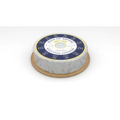 Bleu de bresse selection affineur 2kg (Bleu de bresse)