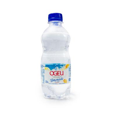 Limonade ogeu 33 cl (Ogeu)
