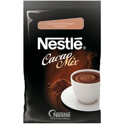 Nestlé cacao mix poche de 1kg (Nestle)