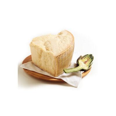 Parmigiano reggiano dop 1/8 30 mois (Ambrosi)