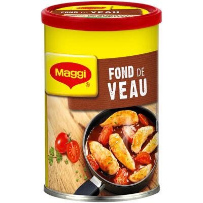 Maggi fond de veau boîte 240g (Maggi)