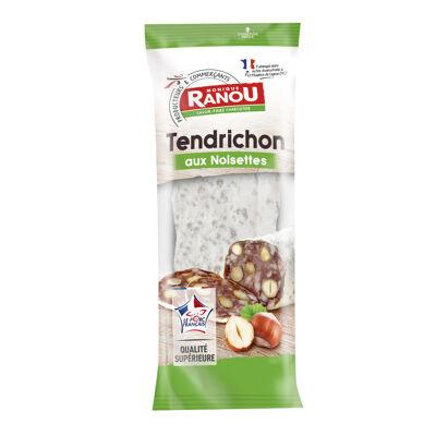 Tendrichon noisettes 250g ranou (Monique ranou)