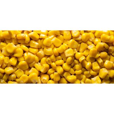 Maïs sans sucres ajoutés (Bonduelle)