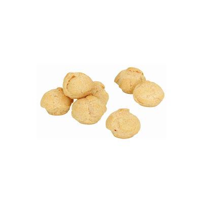 Mini-choux pur beurre surgelés (Hafner)