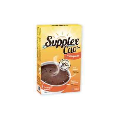 Supplex cao 400 g (Supplex)
