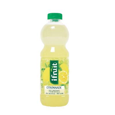 Ifruit citronnade 1l (Ifruit citronnade 1l)