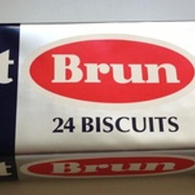 Petit brun extra (Brun)