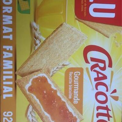Cracotte (Lu)