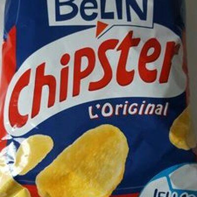 Chipster (Belin)