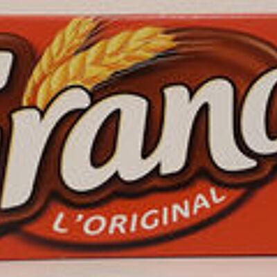 Granola l'original (Lu)