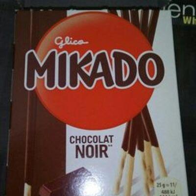 Mikado (Lu)